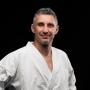 Artwork for Etre ambidextre avec les arts martiaux - Réfections martiales 02