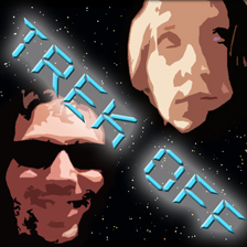 TREKOFF 26: The End of Enterprise PART 2