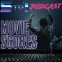 Artwork for 78 - Movie Scores - 5 to 1