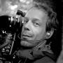 Artwork for Frank van den Eeden - Belgian Based Cinematographer - Someone Else's Happiness, It's All So Quiet, Het Vonnis, Zurich, Full Contact, Home, Waldstille, Past Imperfect, Cobain, Girl