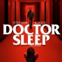 Artwork for Dr. Sleep and Making Horror Real