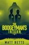 Artwork for Matt Betts: The Boogeyman's Intern