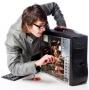 Artwork for 007 - Building a Desktop