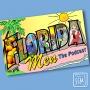 Artwork for Florida Men: The Podcast - Season 2 Trailer