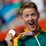 Artwork for 118: Henri Schoeman - Olympic Bronze & Commonwealth Gold Medal Triathlete