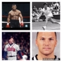 "Artwork for What a Creep: ""Sports Creeps"" Mike Tyson, Margaret Court, John Rocker & Sean Avery"