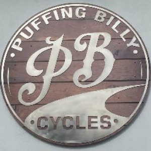 Puffing Billy Cycles : Measuring Your Levels of Fitness