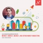 Artwork for Market, Market, Market and Spend Money Marketing Feat. Ryan Payne