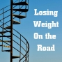 Artwork for Losing Weight on the Road