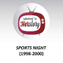 Artwork for Sports Night (1998-2000)