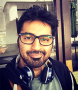 Artwork for YB2C Live! Podcast for Entrepreneurs Ep #71 Master Copywriter Adil Amarsi