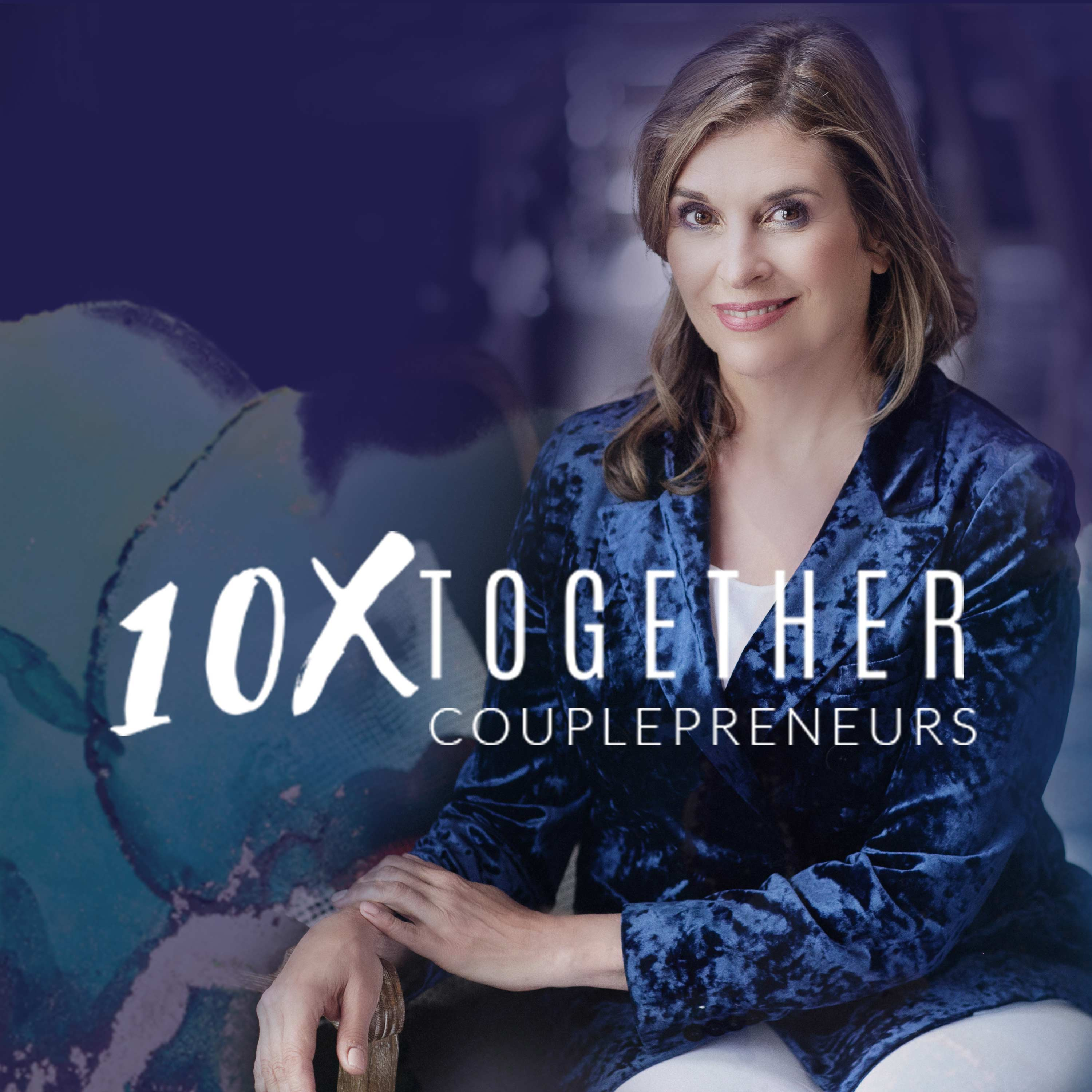 10XTogether