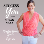 Artwork for Master Your Online Success