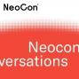 Artwork for NeoCon Turns 50!