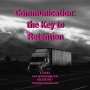Artwork for Communication: the Key to Retention [Podcast]