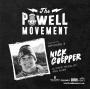 Artwork for TPM Episode 53: Nick Goepper, Olympic Medalist, Pro Skier
