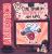 #73 - Como tornar um raspberry pi 4 num NAS show art