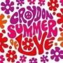 Artwork for 014 - Summer Of Love & Christian Graham
