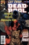 Artwork for Deadpool #44: Wade's World--The Deadpool Podcast Episode #41