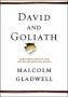 Artwork for Show 1060  Audiobook. David and Goliath  Underdogs, Misfits, and the Art of Battling Giants by Malcolm Gladwell