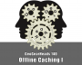 Artwork for GGH 140: Caching Offline I