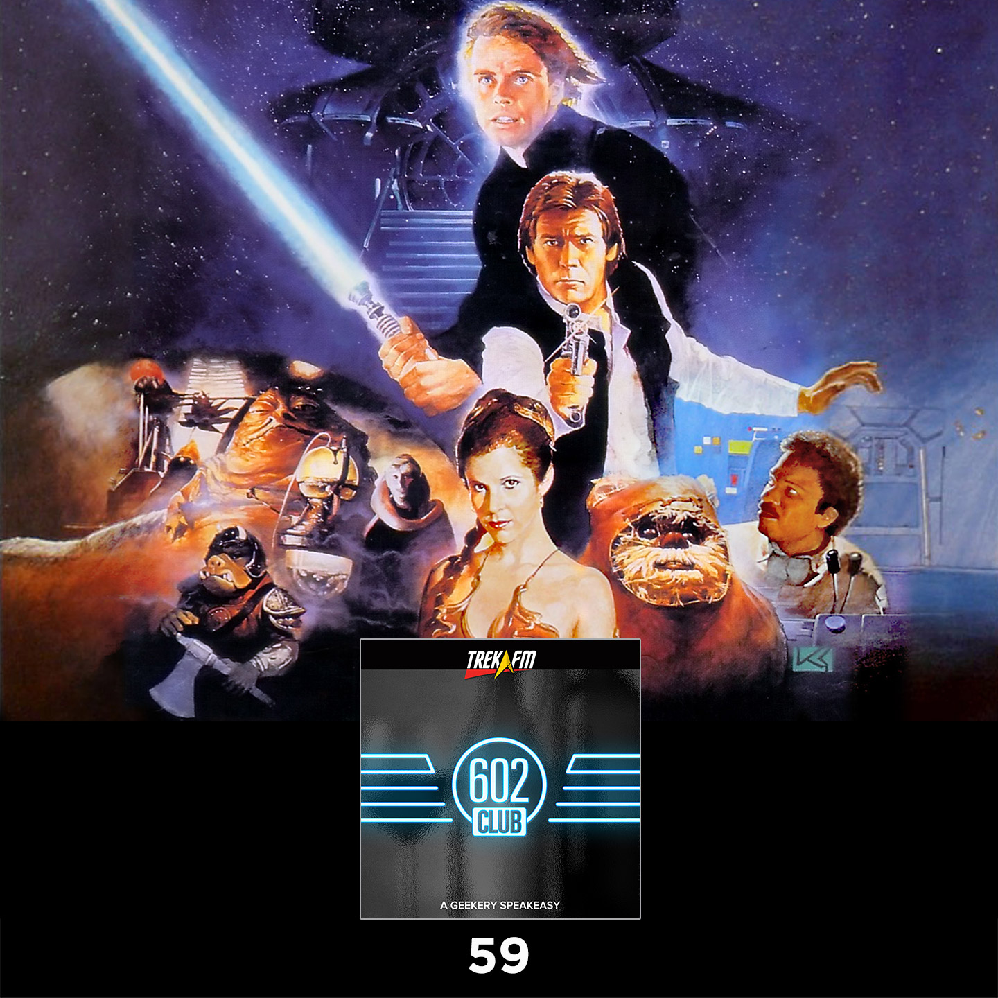 59: Spark of Rebellion in Vader