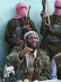 "US-Installed Puppet ""Government"" of Somalia Invites Everybody to Invade"