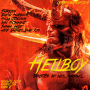 Artwork for Hellboy (2019)