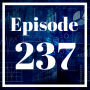 Artwork for Positioning Yourself For a Quicker Financial Recovery - Episode 237