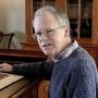 Artwork for Neurologist Faces His Alzheimer Diagnosis Determined to Lessen Stigma Surrounding the Disease