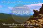 Artwork for The Song of the Hospitable Shepherd