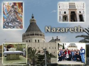 PC 23 - Nazareth