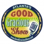 Artwork for GOOD GRACIOUS 114: #13 Live - Strong Southern Women & Patsy Cline's Bday