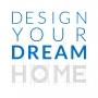 Artwork for Interview with Jeremiah Russell - Design Your Dream Home