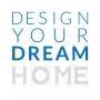 Artwork for Creativity - Design Your Dream Home