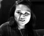 "Artwork for 50 for 50 | Episode 3: ""Courage"" (Nina Lee Aquino)"