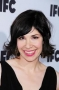 Artwork for TDF EP 187 – Live from Portland: Carrie Brownstein
