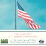 Artwork for CCAE 2017 Citizenship Interview