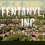 Artwork for DPP #14: Is China Intentionally Flooding the US with Fentanyl?
