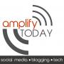 Artwork for Amplify Podcast Gets Deep