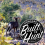 Artwork for EP 30: Arizona Desert and Rocky Bighorn Sheep Overview and Tips for the Draw