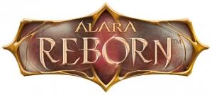 Episode 79 - Alara Reborn Prerelease Spectacular