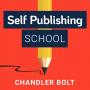 Artwork for SPS 013:  Beyond the Bestseller with Hal Elrod