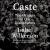 Caste show art