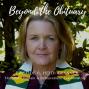 Artwork for 6: Palliative Care Hospital Chaplain and Bereavement Coordinator Heidi Gessner