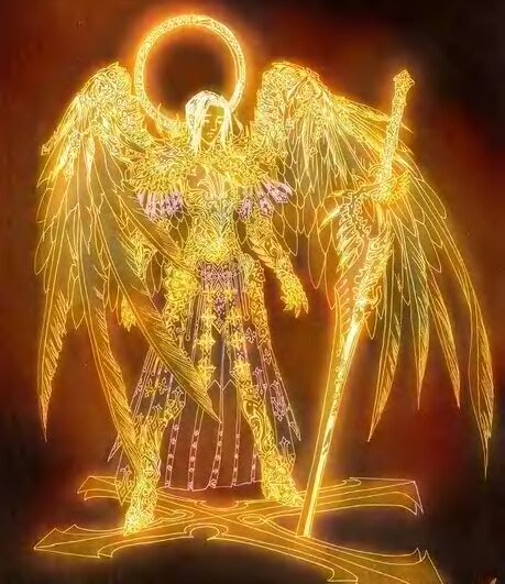Episode Thirty Seven - Meditations and Invocations of the Masters / The Archangels