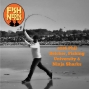 Artwork for Fish Nerds #136 Phil Belcher Jr. Fishing University