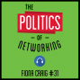 Artwork for 31: The Politics of Networking – Fiona Craig