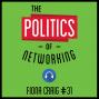 Artwork for 31: The Politics of Networking – Fiona Craig