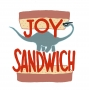 Artwork for Episode 001: Introduction to Joy